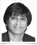 Gita Anand