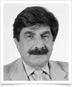 Lorenzo P. Gnecco