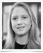 Patricia Hemmen