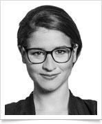 Lena-Sophie Kaltenegger