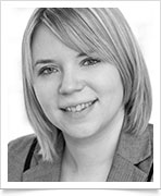 Fiona McDermott
