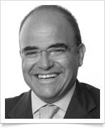 Luiz Guilherme Migliora