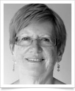 Sue Milsome