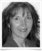 Fiona Morden