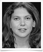 Karen Ullman