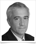 Andres Valdes