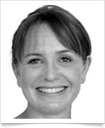 Jennie Jakubowski