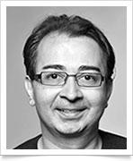 Ashok Kanani