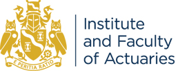 Published in association with the Institute and Faculty of Actuaries (IFoA)