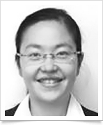 Huimin (Laura) Wang