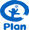 Plan UK logo