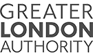 Greater London Authory