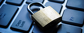 Data retention under the GDPR - your questions answered