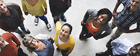 Diversity and inclusion - closing the gap between rhetoric and action