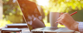 Embracing flexible working - top tips for engaging line managers