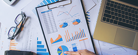 Getting started with HR metrics and analytics