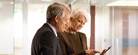 Retain your talent by supporting older workers